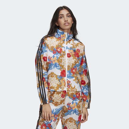 adidas Her Studio London Kadın Ceket (GN3357)