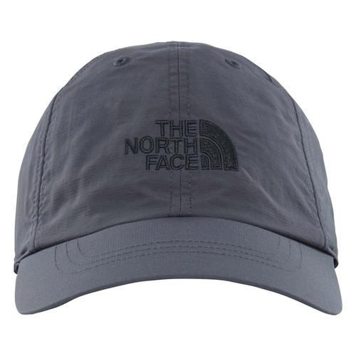 The North Face Horizon Ball Gri Şapka (NF00CF7W0C51)