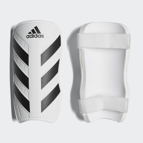 adidas Everlite Beyaz Tekmelik (CW5560)