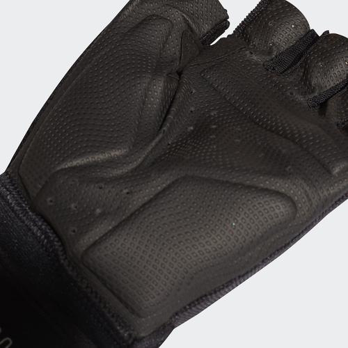 adidas Performance Climacool Siyah Eldiven (CF6137)