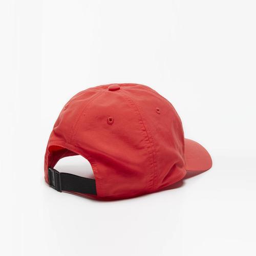 The North Face Horızon Kırmızı Şapka (NF00CF7WV331)