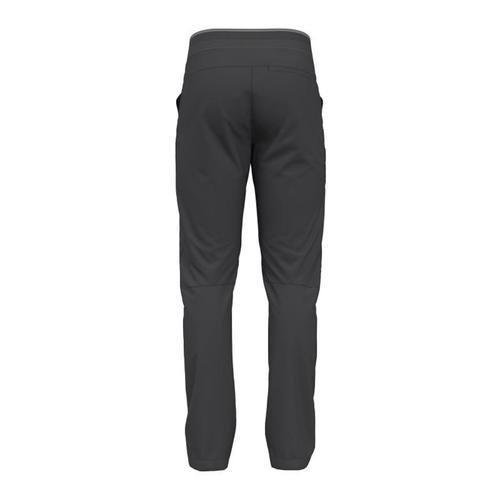 The North Face Paramount Active Erkek Siyah Pantolon (NF0A3SO903B1)