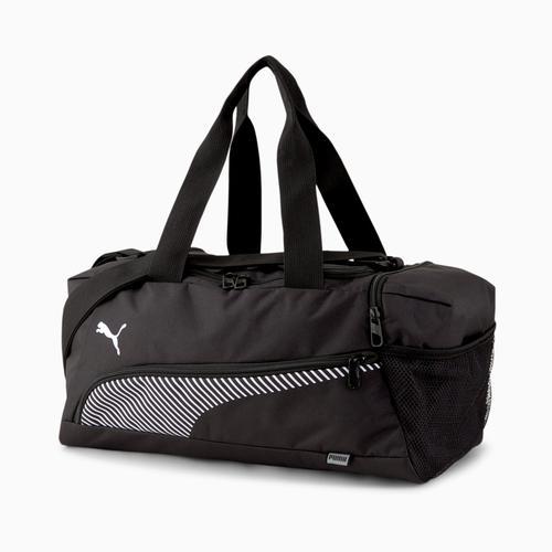 Puma Fundamentals XS Siyah Spor Çantası (077291-01)