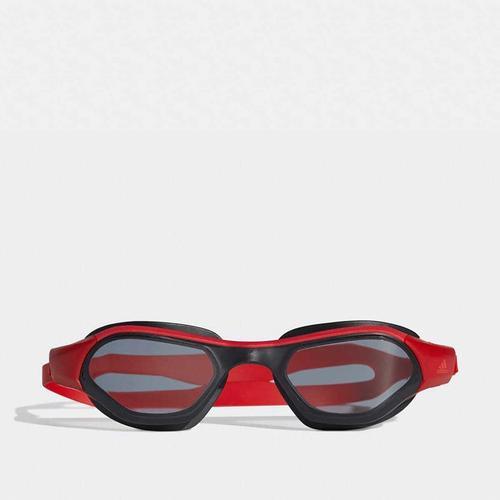 adidas Persistar 180 Kırmızı Yüzücü Gözlüğü (DH4509)
