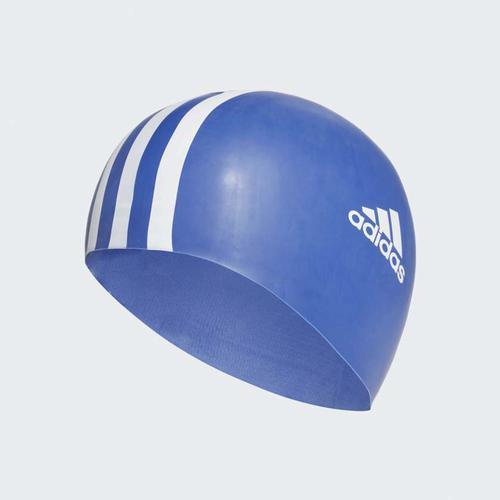 adidas 3 - Stripes Mavi Bone (CV7662)