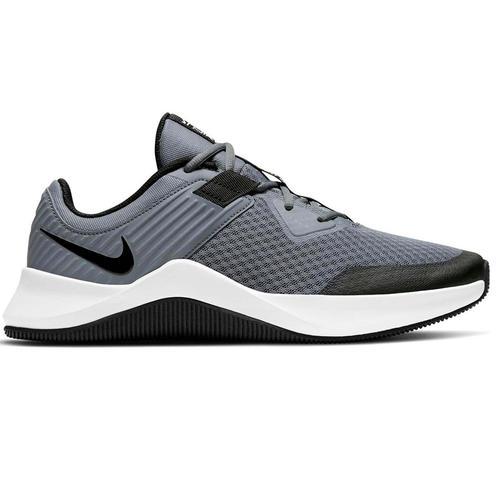 Nike Mc Trainer Erkek Gri Koşu Ayakkabısı (CU3580-001)