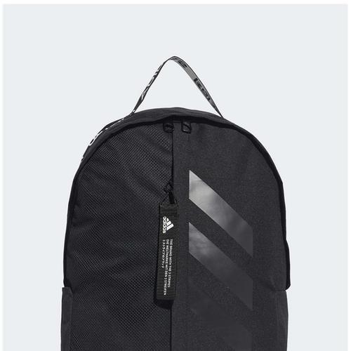 adidas CLAS BP FAST 3-Stripes Siyah Sırt Çantası (FS8334)