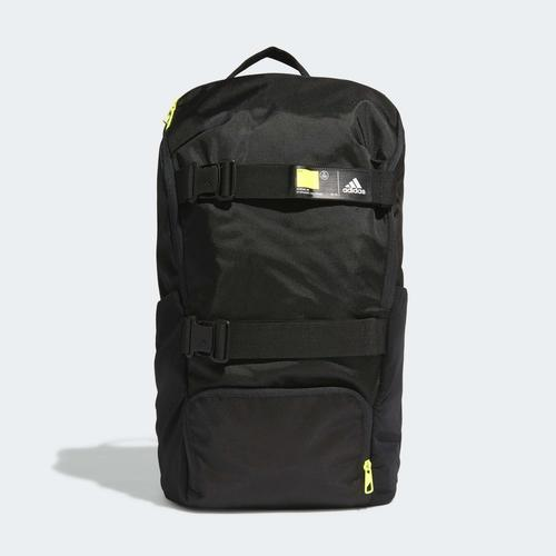 adidas 4 ATHLTS Siyah Sırt Çantası (GL0929)