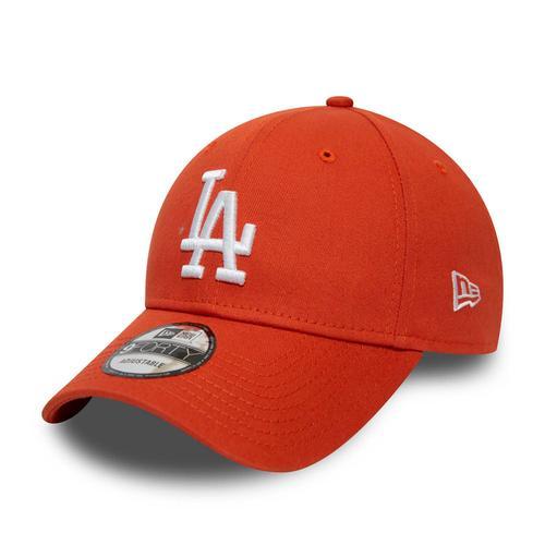 New Era League Essentials 9forty Kırmızı Şapka (12490173)