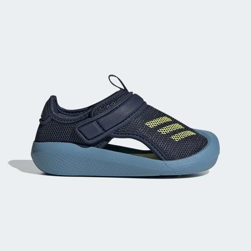 adidas Altaventure Bebek Mavi Sandalet (FY8933)