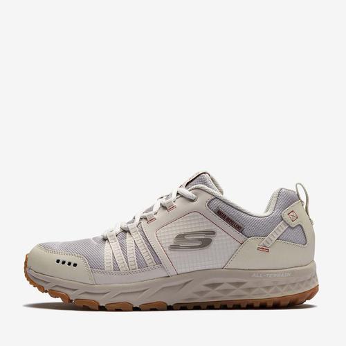 Skechers Escape Plan Erkek Beyaz Outdoor Ayakkabı (51591-OFWT)