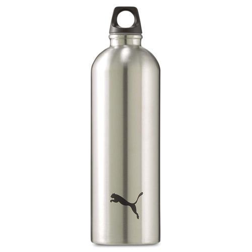 Puma TRAINING Paslanmaz Çelik Su Matarası (053868-03)