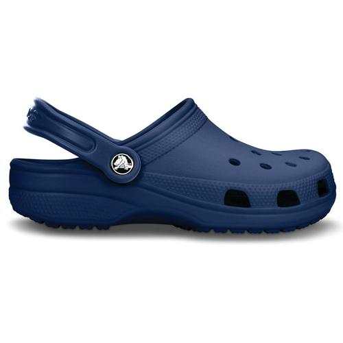 Crocs Classic Mavi Sandalet (10001-410)