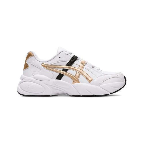 Asics Gel Bnd Kadın Beyaz Koşu Ayakkabısı (1022A194-101)