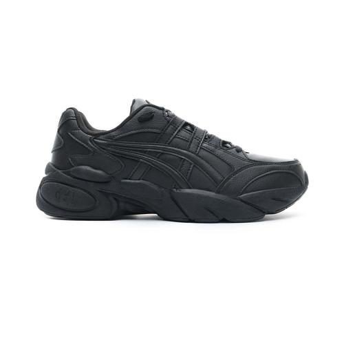 Asics Gel-Bnd Erkek Siyah Spor Ayakkabı (1021A217-001)