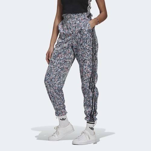 adidas Originals Kadın Eşofman Altı (GN3027)