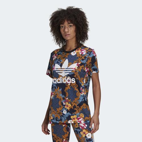 adidas HER Studio London Kadın Tişört (GN3353)