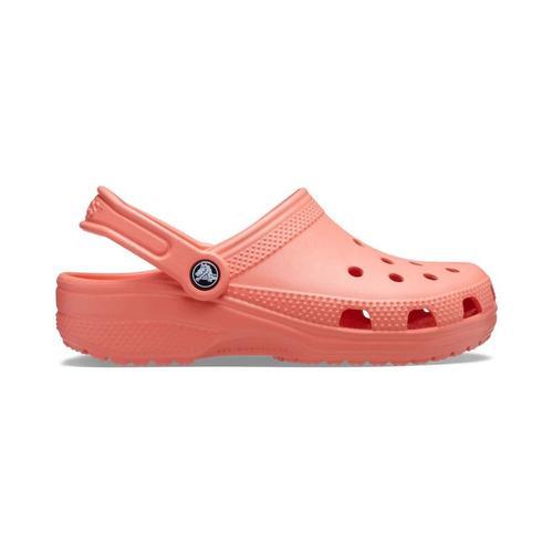 Croscs Classic Kadın Pembe Sandalet (10001-6SL)