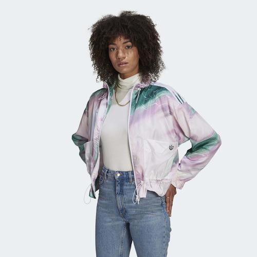 adidas Originals Kadın Ceket (GN3262)