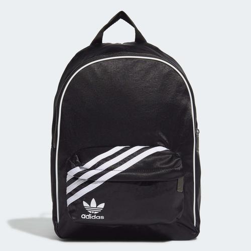 adidas Originals Siyah Sırt Çantası (GD1641)