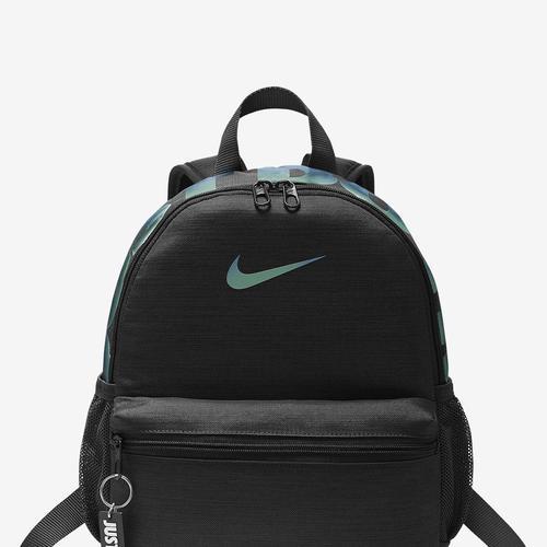 Nike Brasilia JDI Siyah Sırt Çantası (BA5559-016)