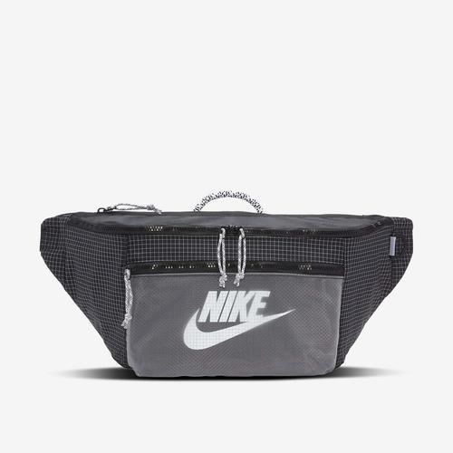 Nike Tech Hip Pack Siyah Bel Çantası (CV1411-010)