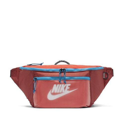 Nike Tech Hip Pack Kırmızı Bel Çantası (CV1411-673)