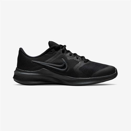 Nike Downshıfter 11 Çocuk Spor Ayakkabı (CZ3949-002)