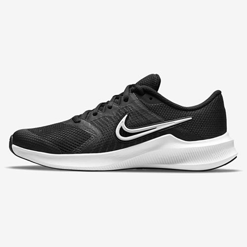 Nike Downshifter 11 Kadın Siyah Koşu Ayakkabısı (CZ3949-001)