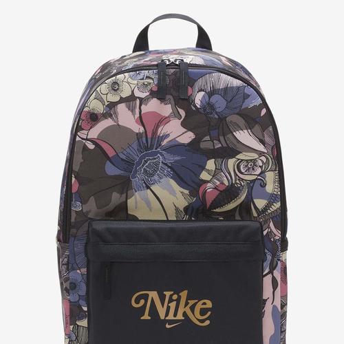 Nike Heritage Sırt Çantası (DJ1922-020)