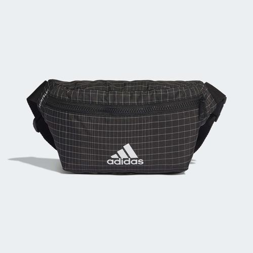adidas Primeblue Siyah Bel Çantası (GL0874)