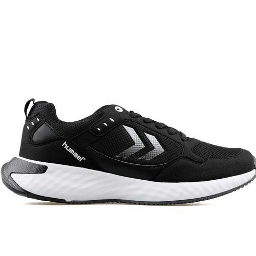 Hummel Armin Pembe Spor Ayakkabı (212600-4852)
