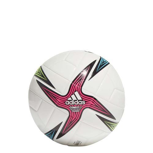 adidas Conext 21 Training Futbol Topu (GK3491)