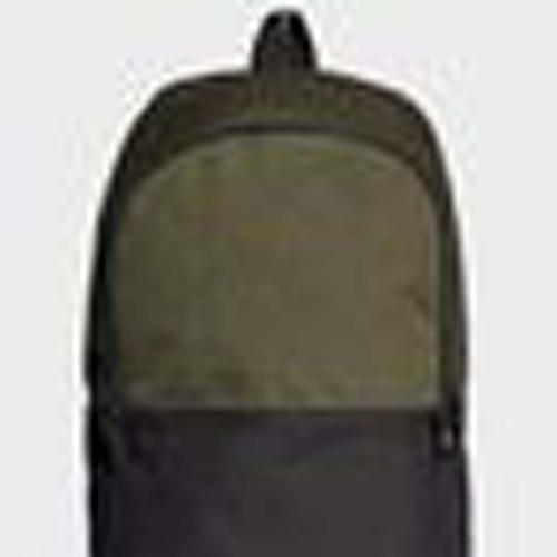 adidas Daily II Yeşil Sırt Çantası (H34839)