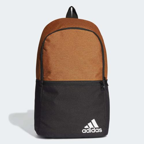 adidas Daily II Altın Sırt Çantası (H34840)