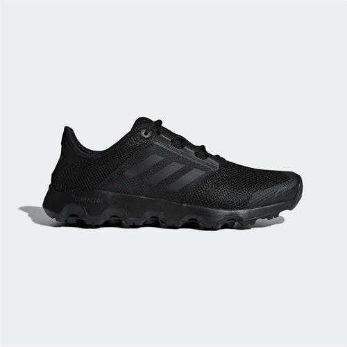 adidas Terrex Voyage Erkek Siyah Outdoor Ayakkabı (CM7535)