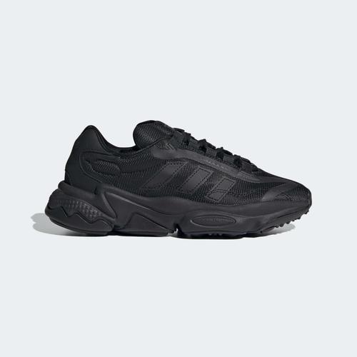 adidas OZWEEGO Pure Siyah Spor Ayakkabı (Q47257)