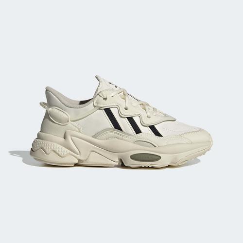 adidas OZWEEGO Beyaz Spor Ayakkabı (H03127)