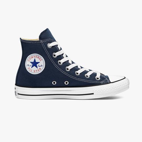 Converse Chuck Taylor All Star Hi Gri Spor Ayakkabı (M9622C.410)