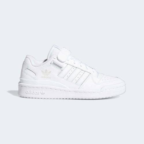 adidas Forum Low Beyaz Spor Ayakkabı (FY7973)