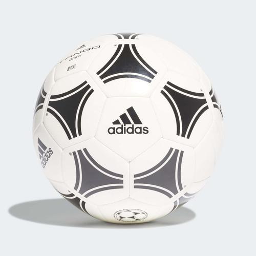 adidas Tango Glider Beyaz Futbol Topu (S12241)