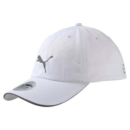 Puma Running III Beyaz Şapka (052911-02)