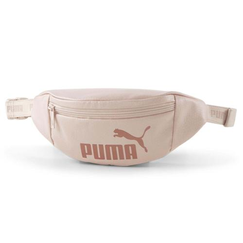 Puma Core Up Pembe Bel Çantası (078302-03)