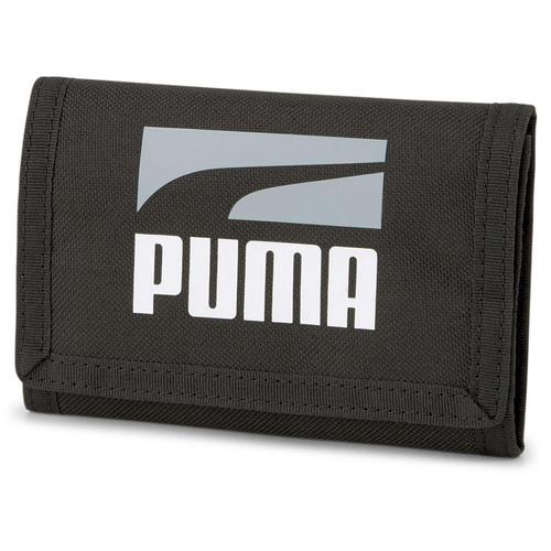 Puma Plus Siyah Cüzdan (054059-01)