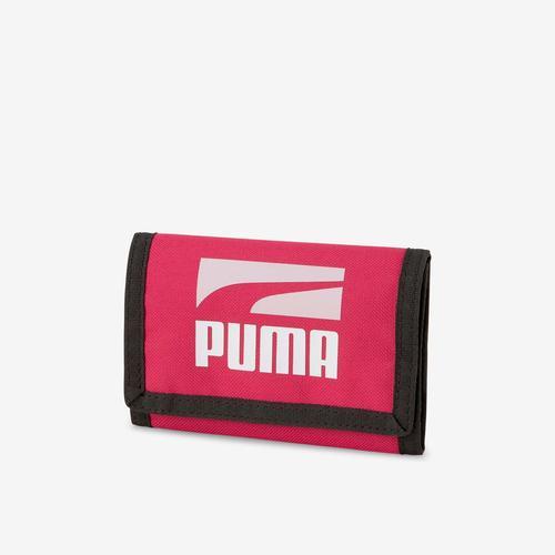 Puma Plus Kırmızı Cüzdan (054059-05)