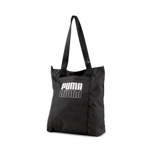 Puma Core Base Siyah Omuz Çantası (078321-01)