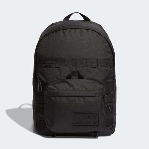adidas R.Y.V. Siyah Sırt Çantası (H32459)