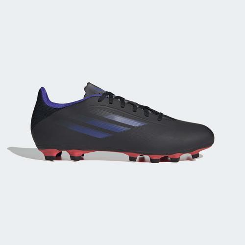 adidas X Speedflow.4 Erkek Siyah Krampon (FY3292)