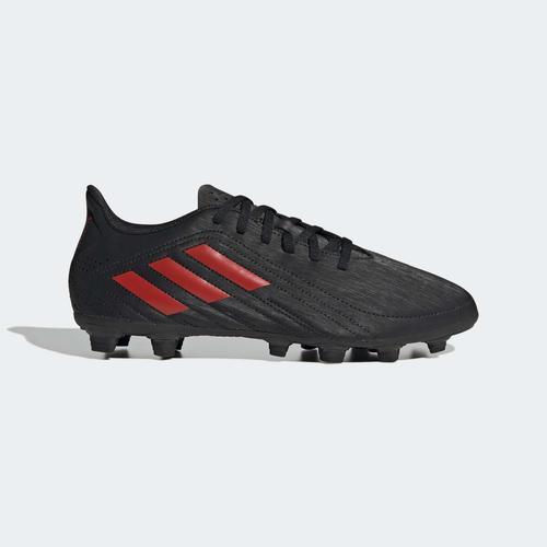 adidas Deportivo Erkek Siyah Krampon (FV7911)