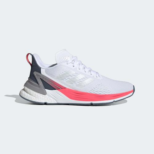 adidas Response Super Kadın Beyaz Koşu Ayakkabısı (FX4835)